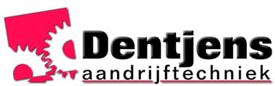 Dentjens Logo
