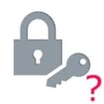 hoe-kan-ik-mijn-wachtwoord-wijzigen